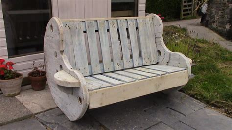 how to build a patio outdoor patio furniture covers 20 how to patio furniture out of pallets