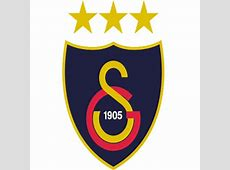 Image Galatasaraylogopng Logopedia FANDOM powered