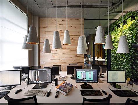 bureau ales bureau design pour des agences de conceptions cr 233 atives