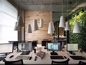 Bureau Contemporain Design : bureau design pour des agences de conceptions cr atives design feria ~ Teatrodelosmanantiales.com Idées de Décoration