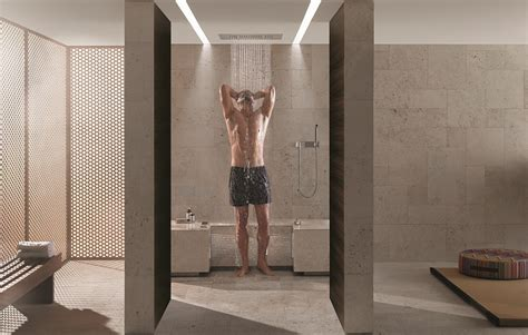 Bad Oase Hasenk by 5 Luxurious Rainshowers To In Your Bathroom Home