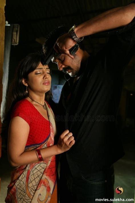 Saroja The Film Film Saroja Tamil
