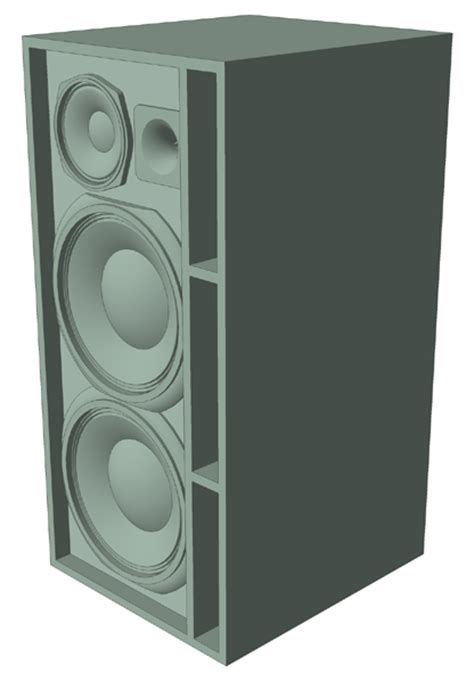 2x10 Bass Cabinet Dimensions by 100 2x10 Bass Cabinet Dimensions Earcandy Ac 2x10
