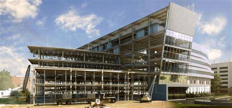 autodesk building design suite 187 bim para arquitectura