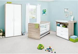 chambre bebe comparer les prix avec le guide kibodio With tapis chambre bébé avec livraison de fleurs par internet