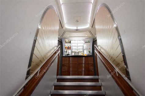 int 233 rieur de airbus a380 emirates photo 233 ditoriale 93727092