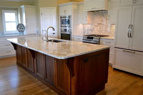 how to make a kitchen island out of base cabinets take the guesswork out of building a kitchen island