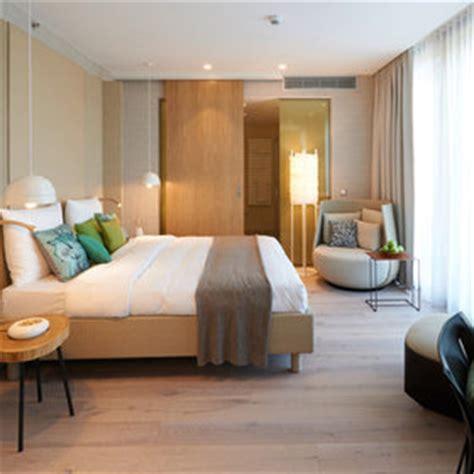 dormitorios de ensueno nuevo estilo