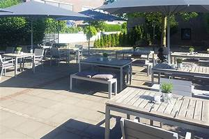 Einverständniserklärung Hotel Unter 18 Pdf : landhaus ilverich restaurant und hotel in meerbusch hochzeitslocation ~ Themetempest.com Abrechnung