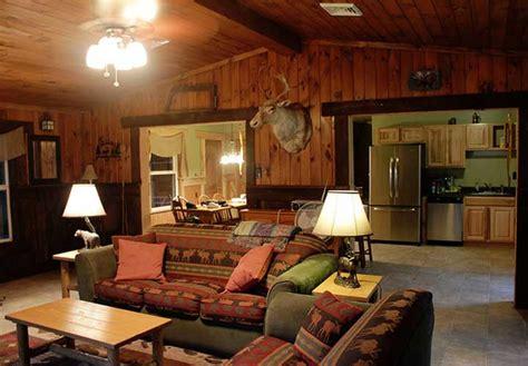 mobile home interior design mobile home interior design mobile homes ideas