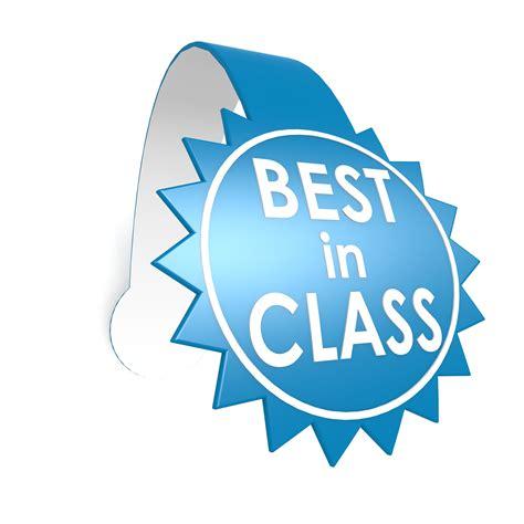 Best Class