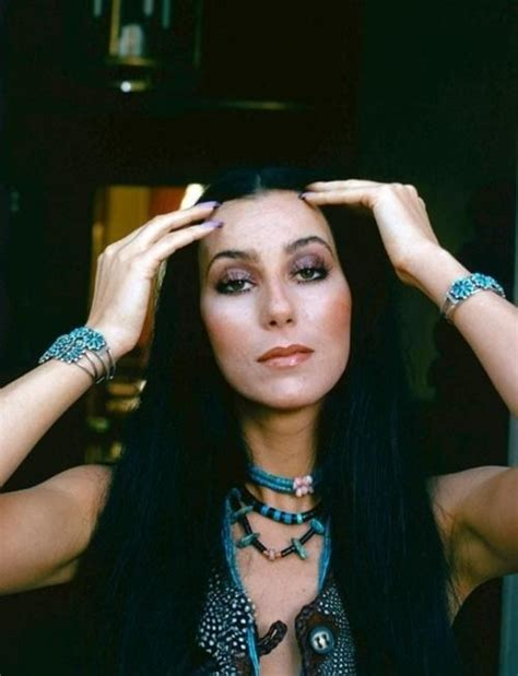 25 Best Cher Images On Pinterest  Celebs, Artists And Singers