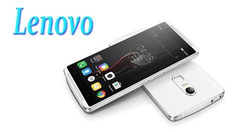 lenevo mobile fixfone24 best mobile service center in coimbatore