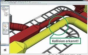 Dds Cad Elektro : technische software c 39 t magazin ~ Frokenaadalensverden.com Haus und Dekorationen