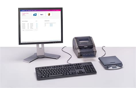 pitney bowes help desk sendpro integrated shipping solution pitney bowes