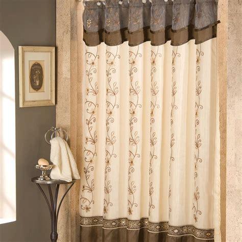 art deco shower curtain   decorate bathroom