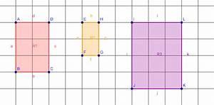 Aus Durchmesser Umfang Berechnen : mathematik digital fl cheninhalt des rechtecks zum wiki ~ Themetempest.com Abrechnung