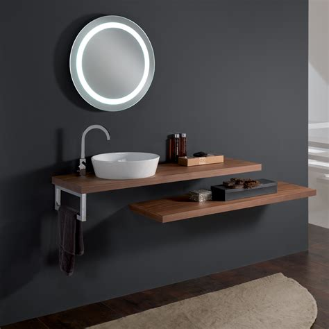 Modern Bathroom Vessel Sinks by Stylish And Diverse Vessel Bathroom Sinks
