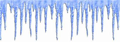 Clipart Icecycle Icicles Clip Webstockreview