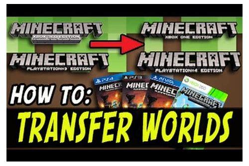 minecraft ps3 baixar para ps4 transfer