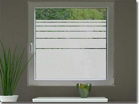 Fenster Folie Sichtschutz  Glastattoo Fürs Fenster