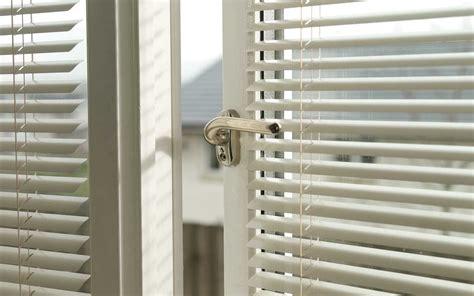intu blinds surrey blinds shutters
