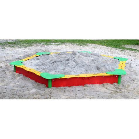 jeux bac a jeux bac a 28 images table de jeux en bois bac 224 et bac 224 eau table de jeux en bois bac