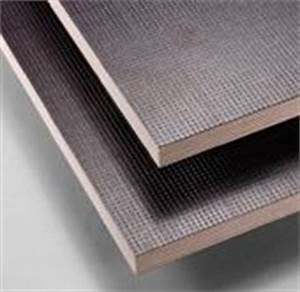 Plancher Pour Remorque : planchers antiderapants tous les fournisseurs plancher ~ Melissatoandfro.com Idées de Décoration