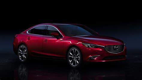 Mazda Atenza 2020 by マツダ 新型 アテンザ フルモデルチェンジ Skyactiv Gen2 搭載 Jc08モード燃費20 25km L