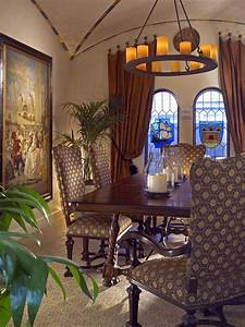 Select the Perfect Dining Room Chandelier Living Room