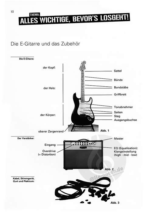 deutsch lernen audio