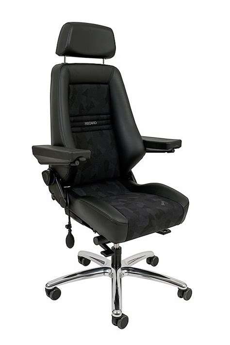 chairs knuerr technical furniture