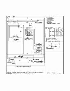Kenmore 79047842401 Wall Oven  Microwave Combo Parts
