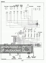L Kubota Tractor Wiring Diagrams on m9000 kubota tractor wiring diagrams, l2900 kubota tractor wiring diagrams, b6100 kubota tractor wiring diagrams,