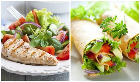 Rezepte Unter 300 Kalorien by Leichte K 252 Che 20 Gerichte Mit Weniger Als 300 Kalorien