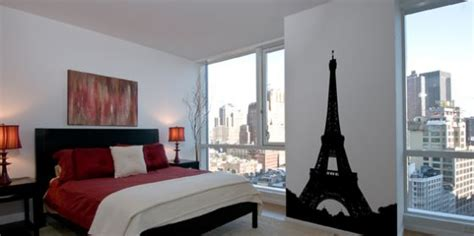 cool themed rooms cool paris themed room ideas and items digsdigs