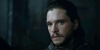 Thrones Jon Snow Daenerys Season Emilia Clarke
