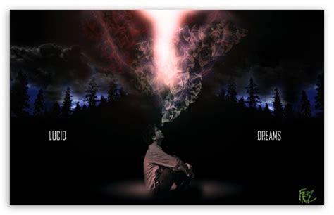 lucid dream wallpaper gallery
