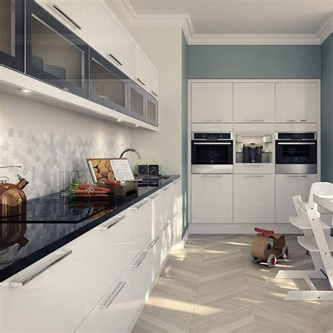 trade kitchens accessibility kitchens magnet trade