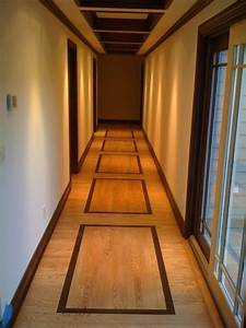 hardwood flooring refinishing suffolk county selden With classe parquet