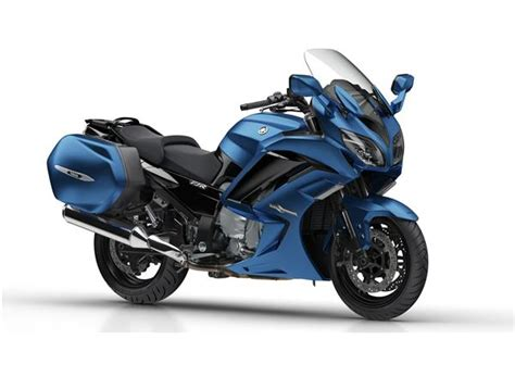 Yamaha Suzuki Of by New Yamaha Sport Touring Models Padgett S Suzuki Centre