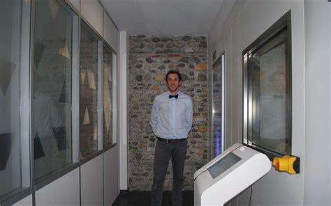 chambre d h e bayonne la cryothérapie agit en douceur sud ouest fr