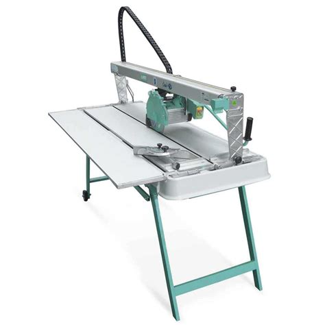 imer combicut 250 1500va lite tile saw contractors direct