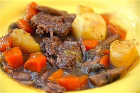 d oration de plats cuisin les plats cuisinés lyophilise co