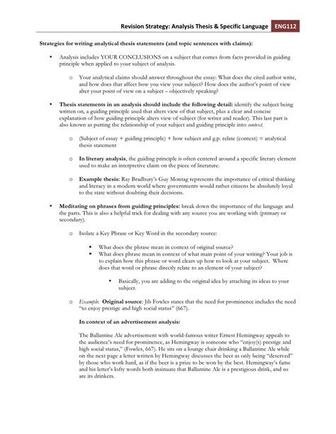 13636 college application essay exle exle of thesis statement for research paper 28 images