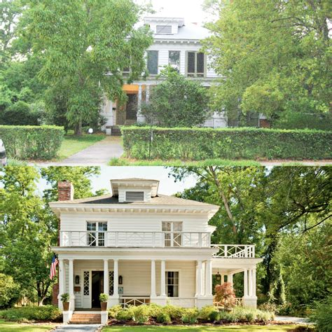 before and after exterior home makeovers 20 home exterior makeover before and after ideas home stories a to z