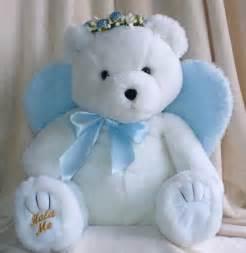 Teddy Bear Love Quotes