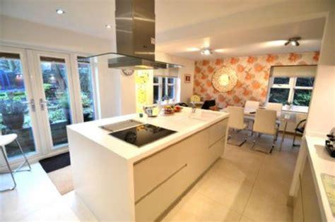 kitchen design manchester elite kitchens manchester kitchen designer in swinton 1263