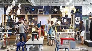 Maison Et Objets : maison objet paris starting january 23 journal ~ Dallasstarsshop.com Idées de Décoration