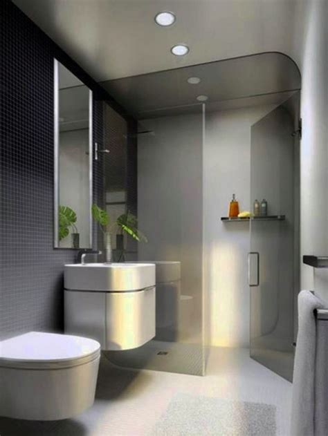Modern Bathroom Ideas by Modern Bathroom Designs For Small Bathrooms Modern